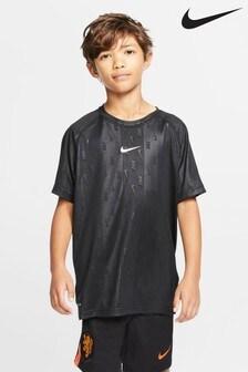 Tričko Nike Retro Soccer