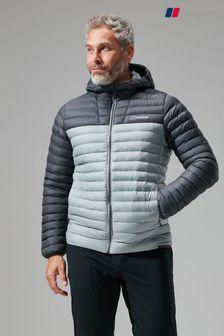 Berghaus Vaskye Padded Jacket (257069) | $194