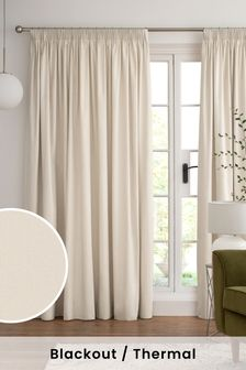 Cotton Curtains (257167) | $65 - $144
