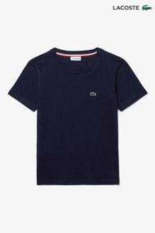 Klasyczna koszulka Lacoste®