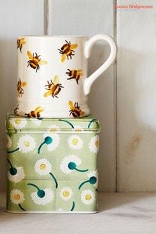 Emma Bridgewater Insects Bumble Bee Mug