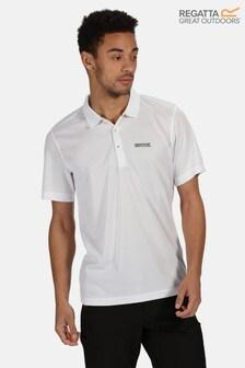Regatta Maverick V Quick Dry Polo Shirt