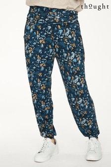 מכנסיThought דגם Atkins בכחול