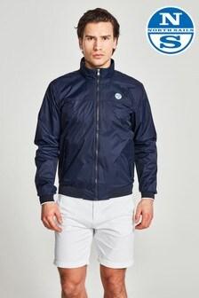 North Sails Blue Sailor 2.0 Jacket