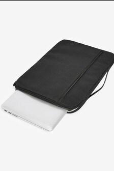 Work/Travel Laptop Case