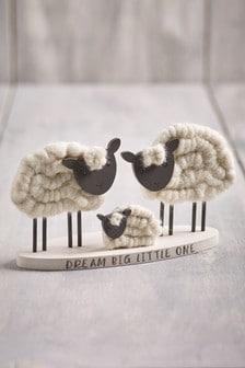 Sheep Collectable