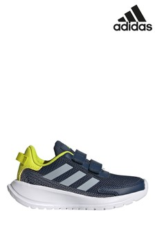 adidas Tensaur Run Junior Trainers