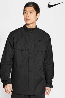 Куртка Nike M65