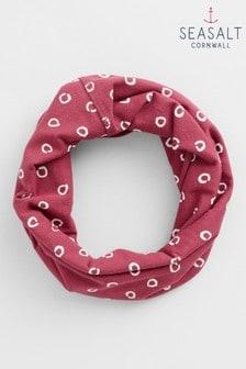Seasalt Purple Handyband Headband