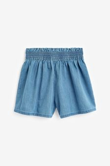 Falda pantalón (3-16 años)