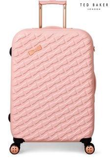 حقيبةسفر متوسطة الحجم BelleمنTed Baker