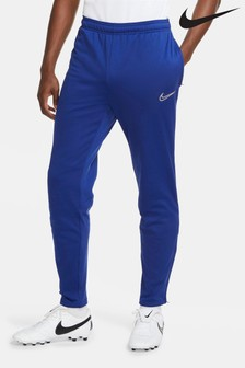 Nike Winter Warrior Therma Academy Pants