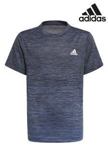 adidas Performance Fade T-Shirt