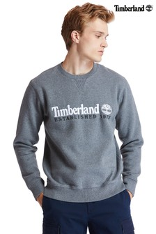 Timberland® Heritage Est 1973 Sweatshirt