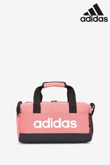 adidas XS Linear Duffle Bag