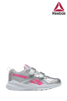 Reebok Run XT Sprinter Junior Turnschuhe