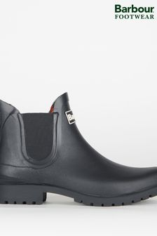 Barbour® Wilton長筒雨靴