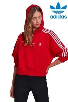 קפוצ'ון קצר של adidas Originals