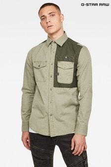 G-Star Strek Slim Shirt