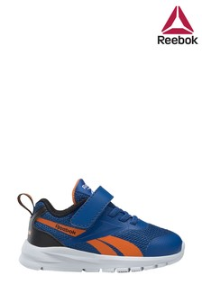 حذاء رياضي للأطفالRush Runner منReebok Run