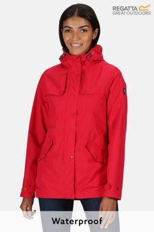 Regatta Bertille Waterproof Jacket