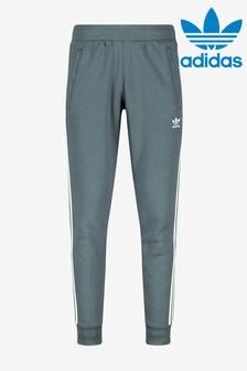 טרנינג מסדרת Originals של Adidas עם 3 פסים