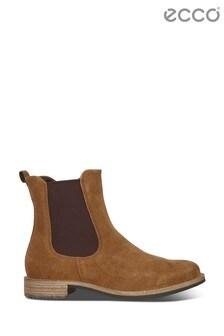 ECCO® Sartorelle 25 Chelsea Ankle Boots