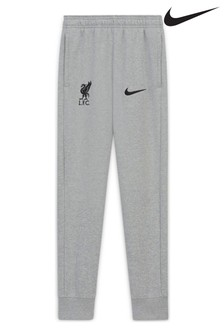 Nike Liverpool Fußball-Club Fleece-Jogginghose