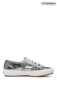 Superga® - Metallic 2750 Cotu Classic sneakers