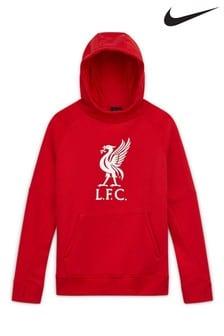 Nike Liverpool FC Hoody