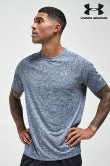 Under Armour Tech 2.0 Short Sleeve T-Shirt