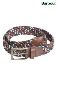 Barbour® Ford Belt