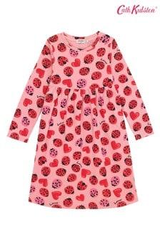 Cath Kidston® Lovebugs Everyday Kleid