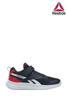 נעלי ספורט של Reebok Run דגם Rush Runner 3.0 ALT Junior