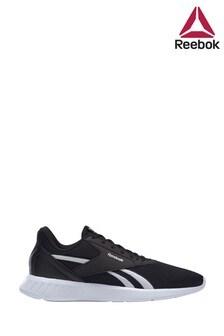 حذاء رياضي Run Lite 2 من Reebok