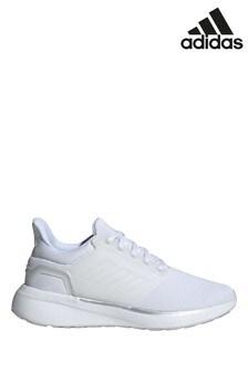 adidas - EQ19 - Scarpe da ginnastica da running