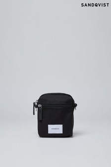 Sandqvist Sixten Cross Body Bag