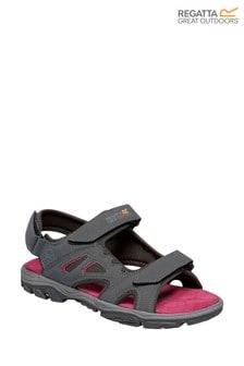 Regatta Lady Holcombe Vent Sandals