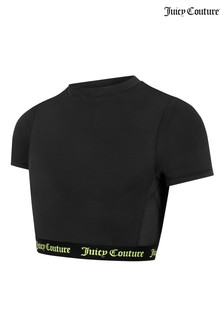 Juicy Couture Swim T-Shirt