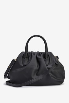 Frame Bowler Bag