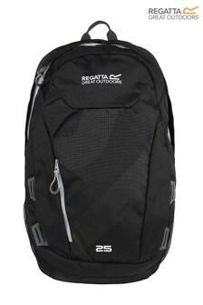 Regatta Altrorock II 25L Backpack