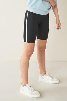 Велосипедные шорты