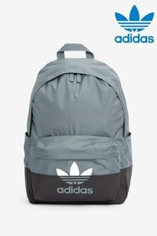 adidas Originals 兩截經典背包