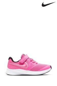 Nike Run Star Runner Infant Trainers