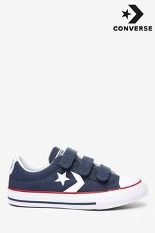 Zapatillas de deporte de niño Star Player de Converse