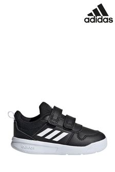 adidas Tensaur Infant Trainers