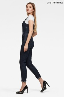 G-Star Eyevi Slim Jumpsuit