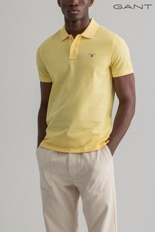GANT Original Polo Shirt