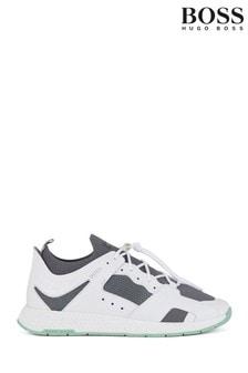 נעלי ספורט של BOSS דגם Titanium