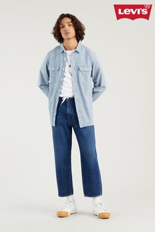 Levi's® Classic Worker Shirt
